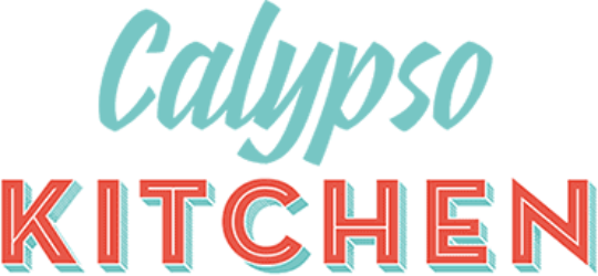 Calypso Kitchen